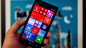 special ROM ඔස්සේ Android , Windows 10 phones බවට…